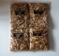 Preview: BBQ Wood Chips Mix 2,2 KG
