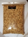Woodchips Esche